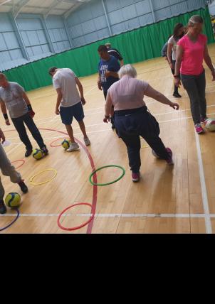 futsal active new2